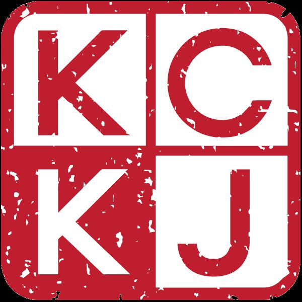 캔사스 시티 한국어 신문    Kansas City Korean Journal